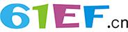 品牌龙8国际娱乐官网网